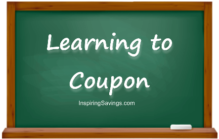 Learning to Coupon