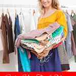 Saving Your Family Money on clothing purchases