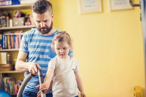 Here are some Easy Tips To Teach Kids To Save Money. Helping your kids Building fiscal responsibility early is a great life-skill your children need!
