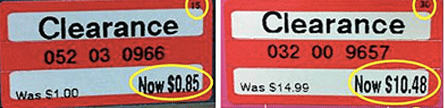 How To Find Target Clearance Bargains - target clearance Tags
