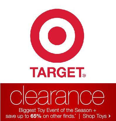Loving shopping at Target. Learn how to save more money at Target by finding bargains within their clearance sections. Find everything you need from Home Decor, clothing, to gift ideas. This tips will help you find Target Markdowns.