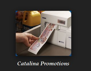 Looking for a list of all the most current Catalina Promotions at Price Chopper. Well you got it. Come check out your latest future promotion offers here.