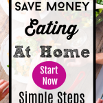 Save More Money By Eating at Home e1568217318947