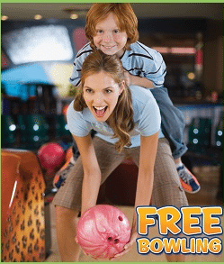 You don't have to break your budget to have fun with the family this summer. Try these wallet-friendly summer kids activities found in The Capital District (Albany, Schenectady, Saratoga & Troy) of New York. Keep your kids entertained this summer without breaking the bank. #summer #freekidsactivities #summerprograms