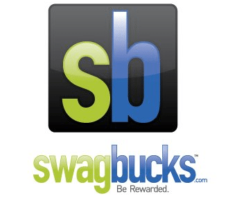Swagbucks can be an easy way to earn some extra money, but you need to make sure you're doing the right things and not wasting your time.