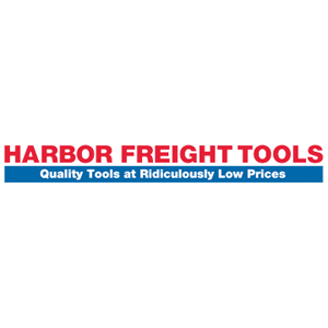 Harbor-Freight300