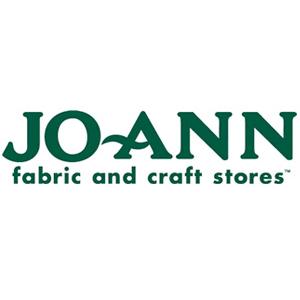 Joann300