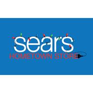 Sears300