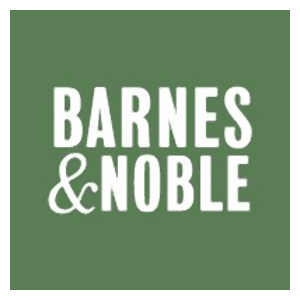 barnes-and-noble300_2
