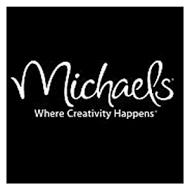 michaels300_2