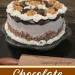 Chocolate Cake e1581787668873