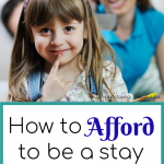 afford to stay home with the kids e1571765782231