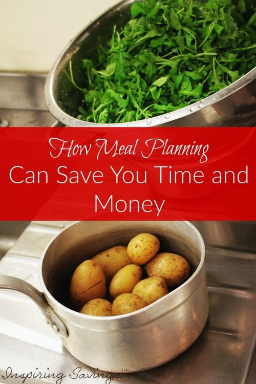 Spending too much time planning dinner each night? Busting your food budget? Meal planning and shopping once a weekly or monthly based on your family's needs will save you precious time and money!Cut your Grocery Bill in Half. Meal Planning Saving you time and money.