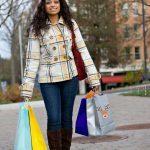 Shop Smarter for Christmas e1506432275663