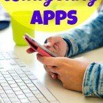 Need help managing your finances Check out the top budgeting apps to help your family save stay on track and keep you within your budget.