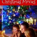 20 Classic Family Christmas Movies to Watch this season