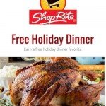 shoprite free turkey promo e1518921292694
