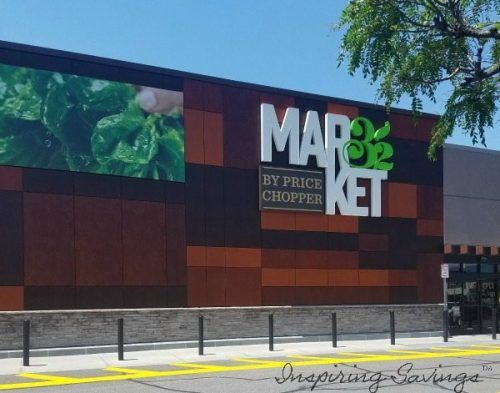 Market 32 by Price Chopper Clifton Park NY