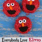 Everybody loves elmo cookies e1501350952550