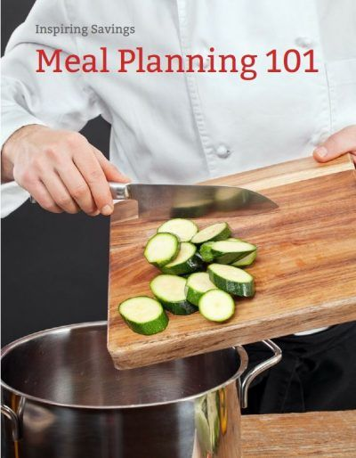 meal planning cover e1501347013325