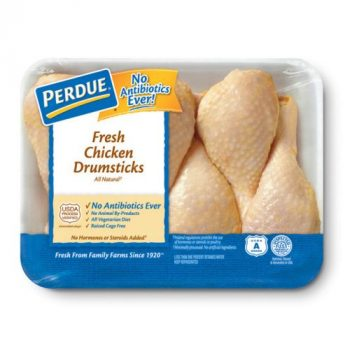 perdue chicken