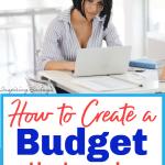 How to Easily Create a Budget e1570027613414