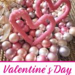 borax crystals Valentines day e1580915923888