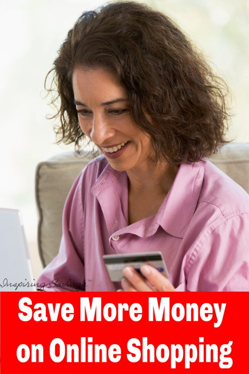 Save more money when shopping online! Love Extra Savings Buy Now & Save on Top Restaurants, Spas, Fitness, Goods, Travel, Events & More! See how to Save with Groupon
