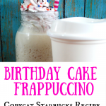 birthday cake frappuccino e1562610501935