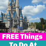 Disney Free e1561048758805