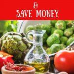 Reduce Food Waste e1564148466402