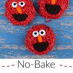 Elmo Cookies e1573743781174