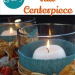 Homemade Fall Centerpiece e1567689017208