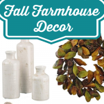 Fall Farmhouse Decor That Is Budget Friendly e1568306814489
