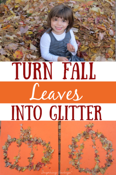 Creative Crafts With Fall Leaves For Kids 1 e1568906941441