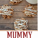 Mummy Haystacks Cookies 1 e1569000801358