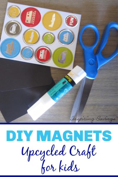 Sticker Magnet Craft e1590158393230