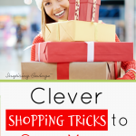 5 Frugal Tips to Save on Christmas Shopping e1570715938889