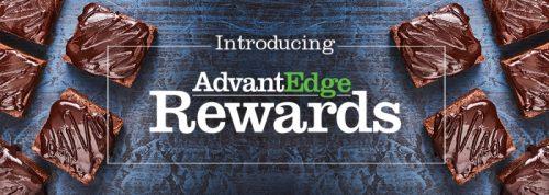 Fuel Advatedge Reward Program At Price Chopper Market 32