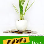 Top Tips to Improving Your Budget Overnight e1576781594342