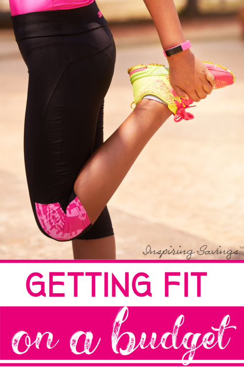 get fit for less 1 e1584722045477