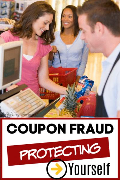 Coupon Fraud e1579563564792