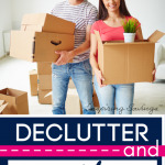 Decluttering Organizing Your Home Will Help You Save Money e1583852816219