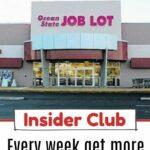 Ocean State Job Lot e1592401228863