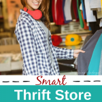 Shopping at Your Local Thrift Stores The Dos Donts e1580828060692