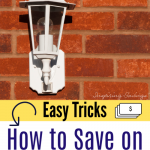 Ways to Save On Your Electric Bill e1583264197254