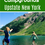 Best Campgrounds upstate New York e1578512119415