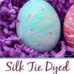 DIY Silk Tie Dyed Easter Eggs 2 e1585057231853