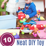 Great Household Items for Toy Organization e1586270747712