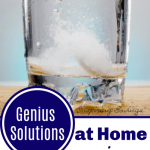 Great uses for Alka Seltzer e1587137753652